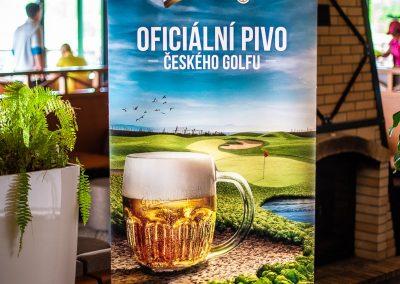 Golf_pro_zdravi_2019_JT (15 of 163)