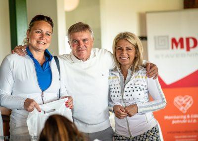 Golf_pro_zdravi_2019_JT (19 of 163)