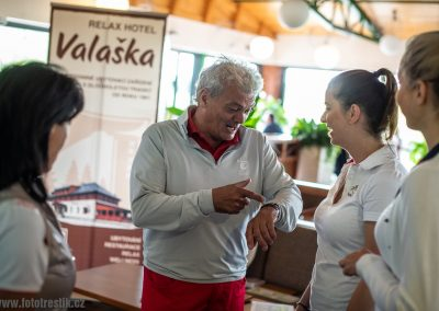 Golf_pro_zdravi_2019_JT (43 of 163)