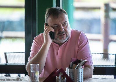 Golf_pro_zdravi_2019_JT (55 of 163)