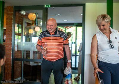 Golf_pro_zdravi_2019_JT (56 of 163)