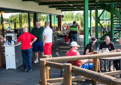 Golf_pro_zdravi_2019_JT (58 of 163)