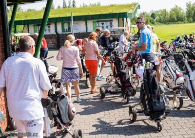 Golf_pro_zdravi_2019_JT (66 of 163)