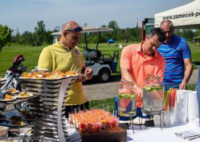 Golf_pro_zdravi_2019_JT (80 of 163)