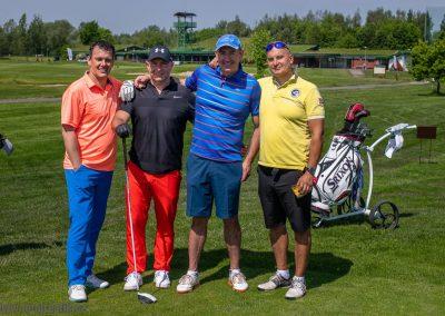 Golf_pro_zdravi_2019_JT (81 of 163)