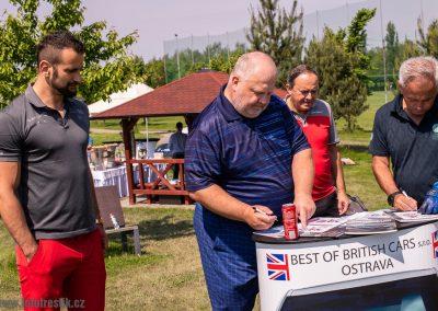Golf_pro_zdravi_2019_JT (87 of 163)