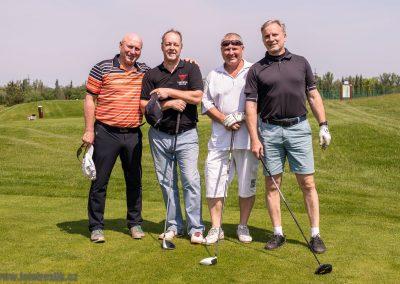 Golf_pro_zdravi_2019_JT (90 of 163)