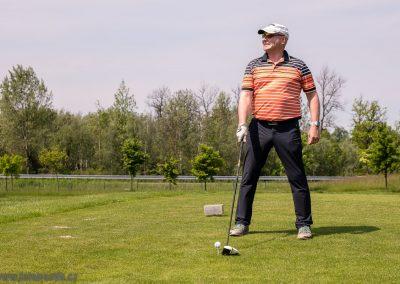 Golf_pro_zdravi_2019_JT (91 of 163)