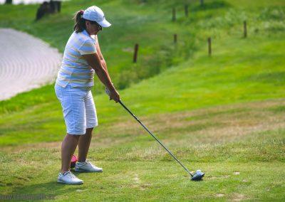 Golf_pro_zdravi_Celadna_2019_JT (103 of 167)