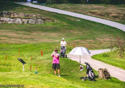 Golf_pro_zdravi_Celadna_2019_JT (104 of 167)