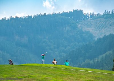 Golf_pro_zdravi_Celadna_2019_JT (106 of 167)