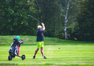 Golf_pro_zdravi_Celadna_2019_JT (107 of 167)