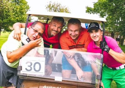 Golf_pro_zdravi_Celadna_2019_JT (109 of 167)
