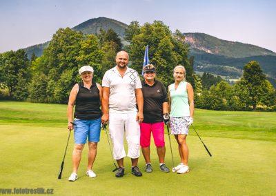 Golf_pro_zdravi_Celadna_2019_JT (111 of 167)