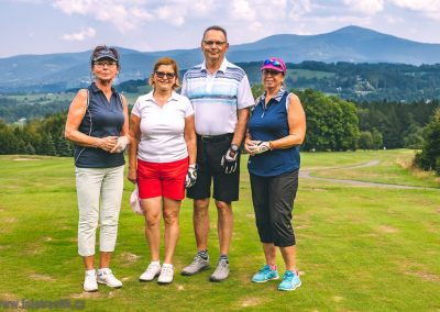 Golf_pro_zdravi_Celadna_2019_JT (112 of 167)
