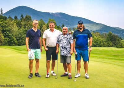 Golf_pro_zdravi_Celadna_2019_JT (114 of 167)