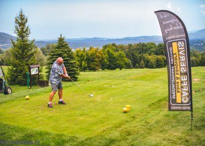 Golf_pro_zdravi_Celadna_2019_JT (116 of 167)