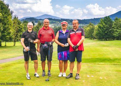 Golf_pro_zdravi_Celadna_2019_JT (118 of 167)