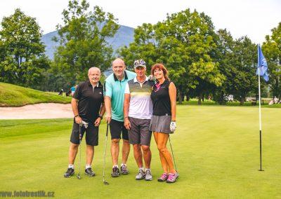 Golf_pro_zdravi_Celadna_2019_JT (120 of 167)