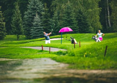 Golf_pro_zdravi_Celadna_2019_JT (121 of 167)