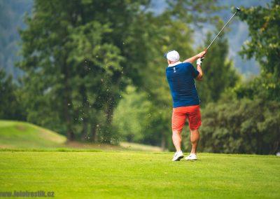 Golf_pro_zdravi_Celadna_2019_JT (123 of 167)