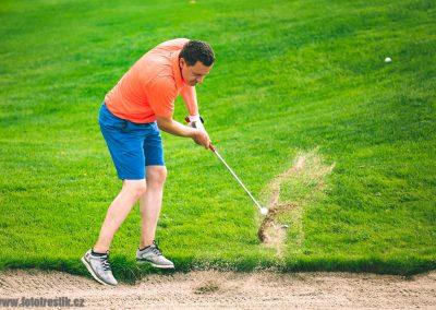 Golf_pro_zdravi_Celadna_2019_JT (124 of 167)