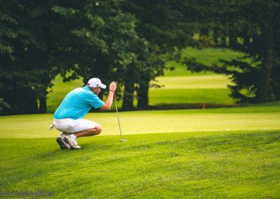 Golf_pro_zdravi_Celadna_2019_JT (125 of 167)