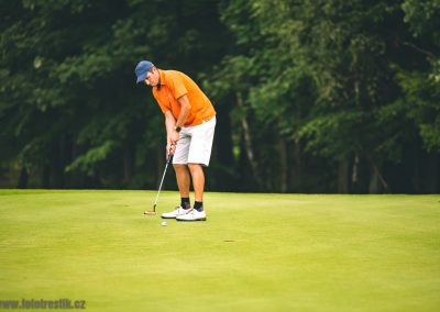 Golf_pro_zdravi_Celadna_2019_JT (126 of 167)