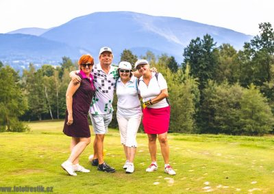 Golf_pro_zdravi_Celadna_2019_JT (128 of 167)