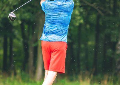 Golf_pro_zdravi_Celadna_2019_JT (132 of 167)