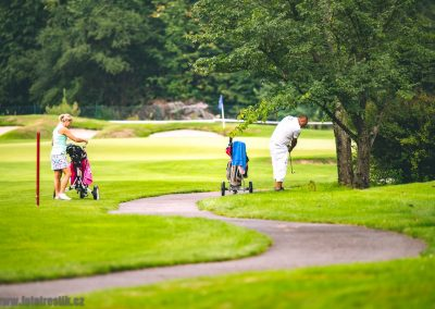 Golf_pro_zdravi_Celadna_2019_JT (133 of 167)