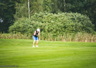 Golf_pro_zdravi_Celadna_2019_JT (134 of 167)