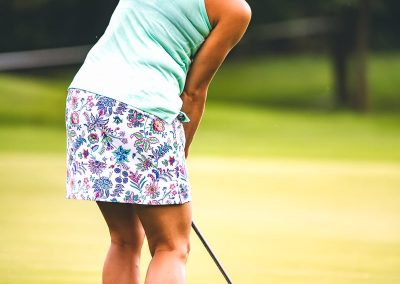 Golf_pro_zdravi_Celadna_2019_JT (136 of 167)