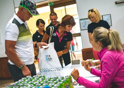 Golf_pro_zdravi_Celadna_2019_JT (17 of 167)