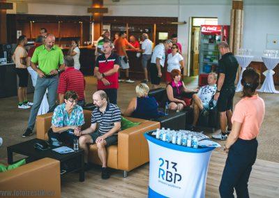 Golf_pro_zdravi_Celadna_2019_JT (46 of 167)