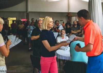 Golf_pro_zdravi_Celadna_2019_JT (55 of 167)