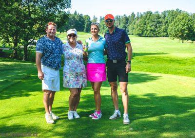 Golf_pro_zdravi_Celadna_2019_JT (63 of 167)