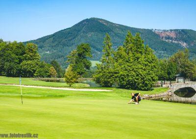 Golf_pro_zdravi_Celadna_2019_JT (66 of 167)