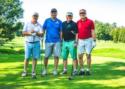 Golf_pro_zdravi_Celadna_2019_JT (72 of 167)