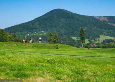 Golf_pro_zdravi_Celadna_2019_JT (74 of 167)