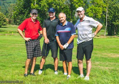 Golf_pro_zdravi_Celadna_2019_JT (81 of 167)