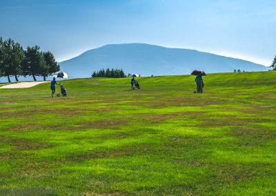 Golf_pro_zdravi_Celadna_2019_JT (85 of 167)