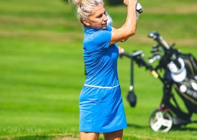 Golf_pro_zdravi_Celadna_2019_JT (88 of 167)