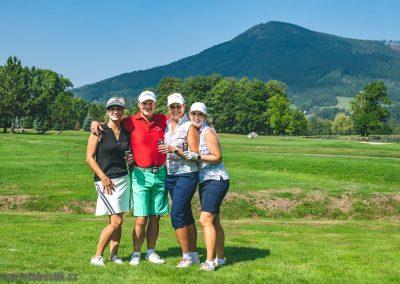 Golf_pro_zdravi_Celadna_2019_JT (91 of 167)