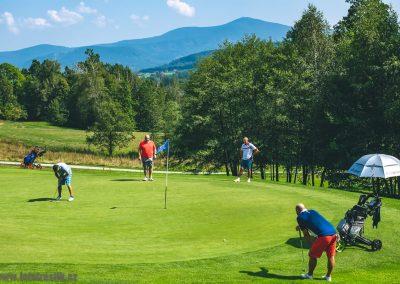 Golf_pro_zdravi_Celadna_2019_JT (95 of 167)