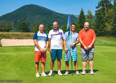 Golf_pro_zdravi_Celadna_2019_JT (97 of 167)