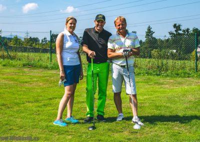 Golf_pro_zdravi_Celadna_2019_JT (98 of 167)