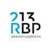Pojišťovna RBP