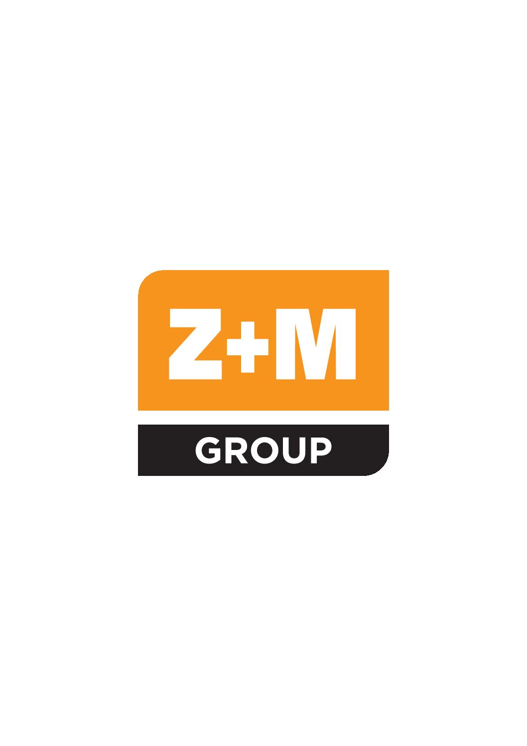 Z+M GROUP
