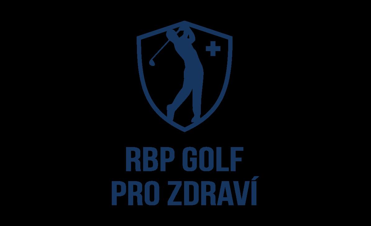 golf pro zdravi